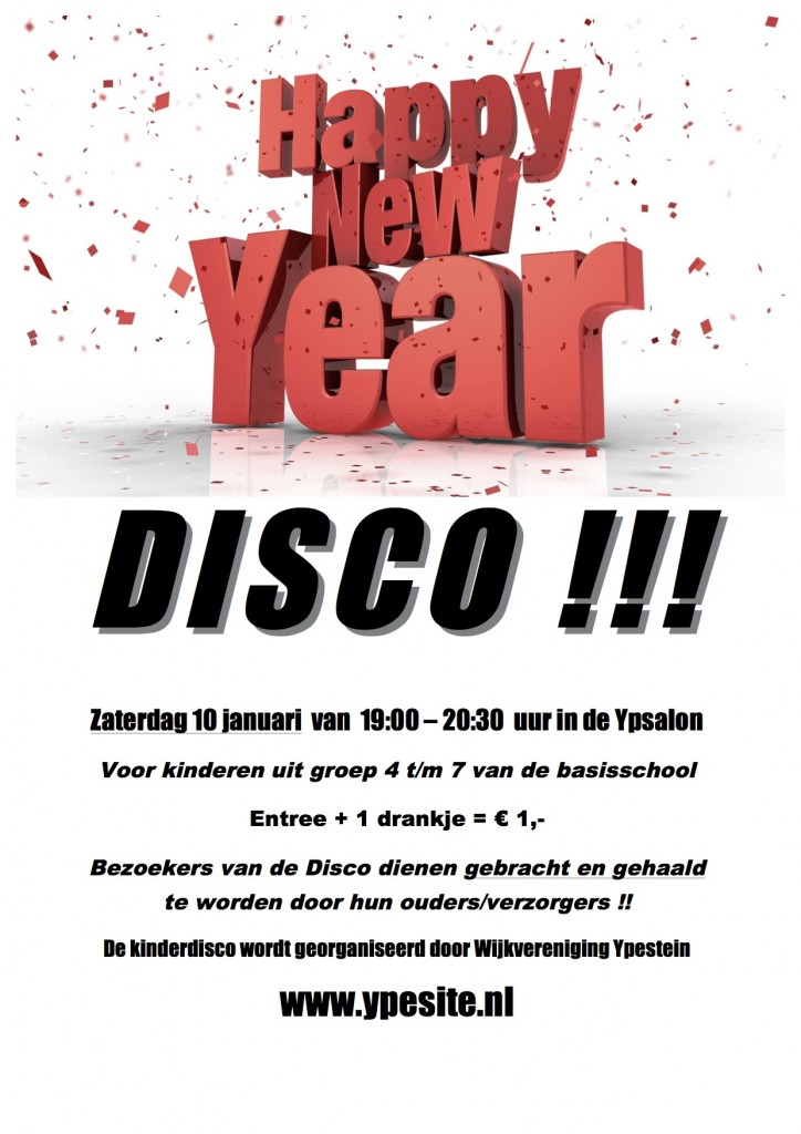 Happy_new_year_2015_disco2