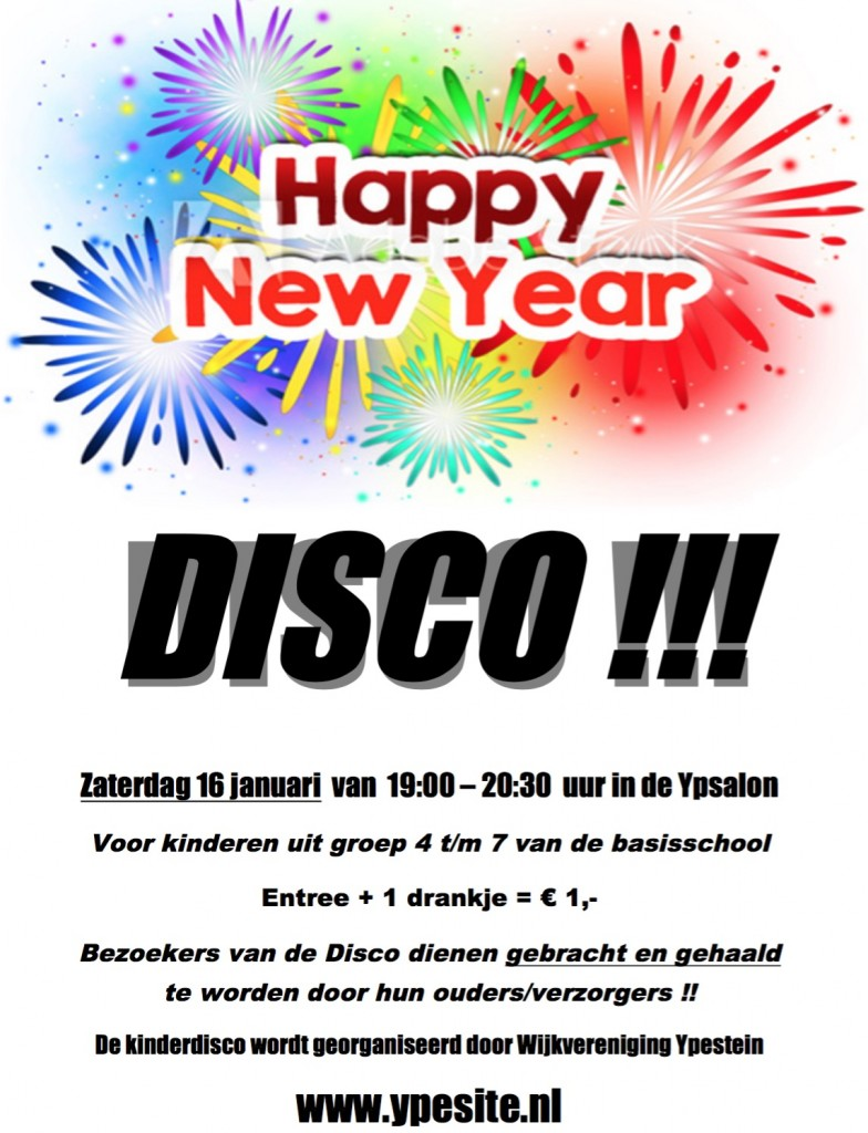 kinderdisco-16jan2016
